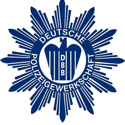 Logo_DPolG